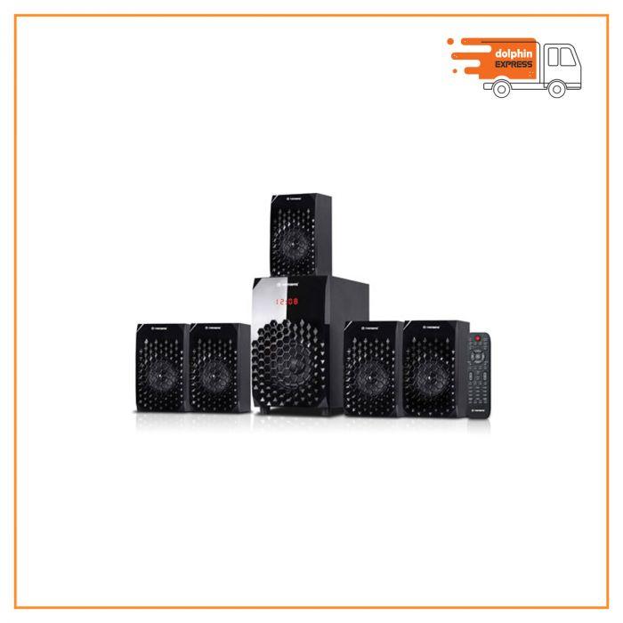 TAMBAS 8039 Speaker