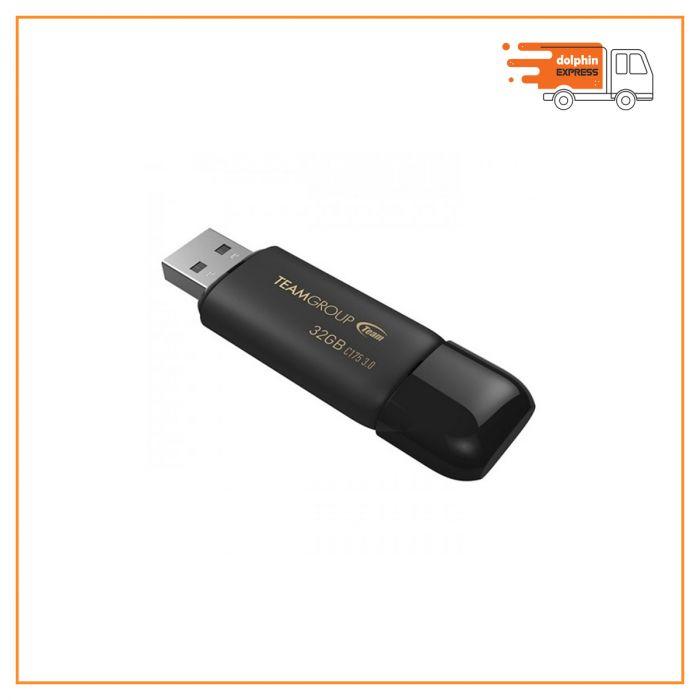 TEAM C175 32GB USB 3.1 Pendrive