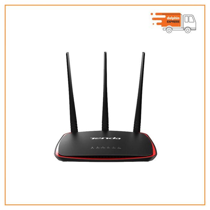 Tenda AP5 N300 Wireless Desktop Access Point
