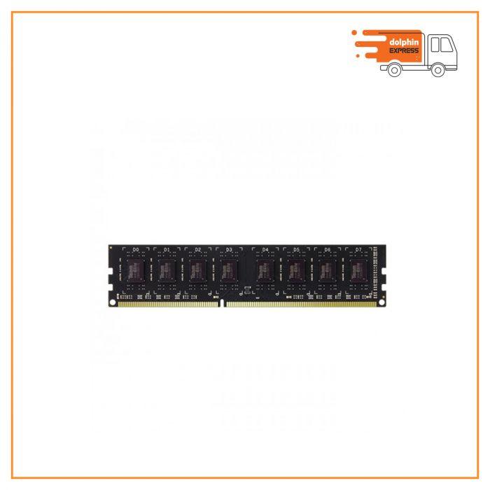 TEAM Elite U-Dimm 4GB 1600MHz DDR3 RAM