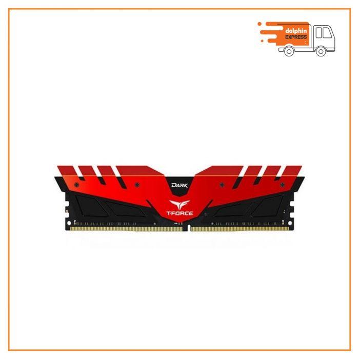 RAM-T009
