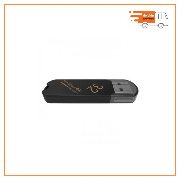 TEAM C183 32GB 3.1 USB Pendrive