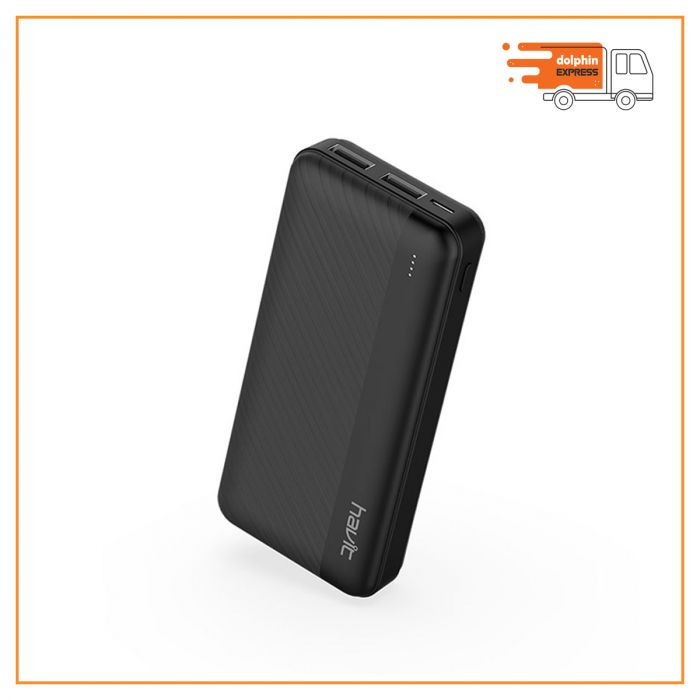 Havit H584 10000mah Power Bank