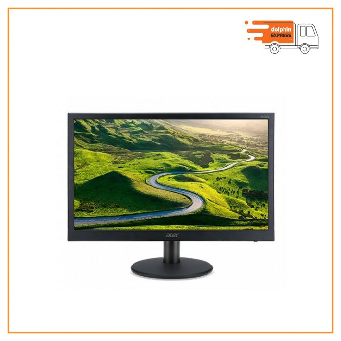 Acer Aopen 19CX1Q 18.5-Inch LED Monitor