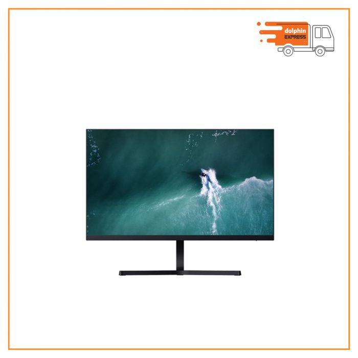 Mi Redmi Monitor 1A 23.8 INCH FULL HD Monitor