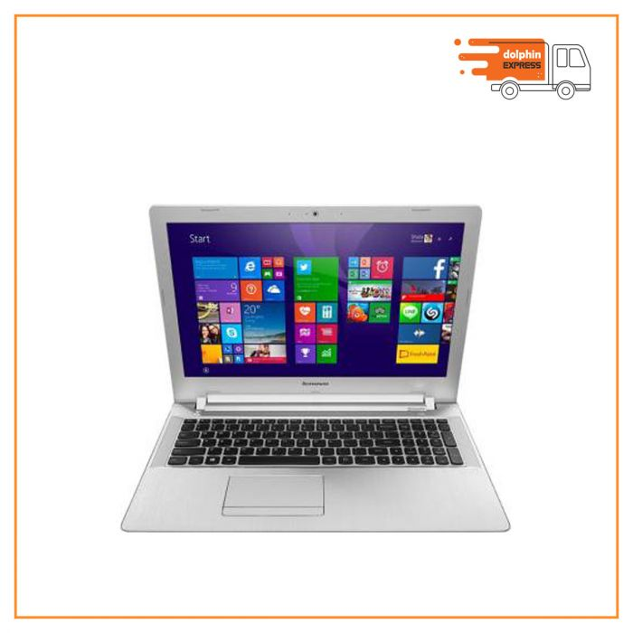 Lenovo Z51-70 Core i5 5th Gen Laptop