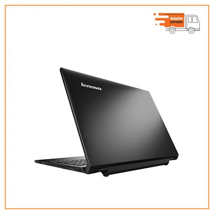 "Lenovo B4180 Core i3 4GB RAM 1TB HDD 14"" Laptop"