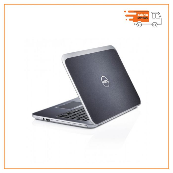 Dell Inspiron 5423 3rd Gen core i3 Laptop