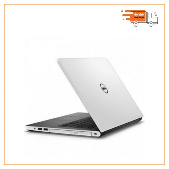 Dell Inspiron 14-5468 7th Gen i5 Laptop