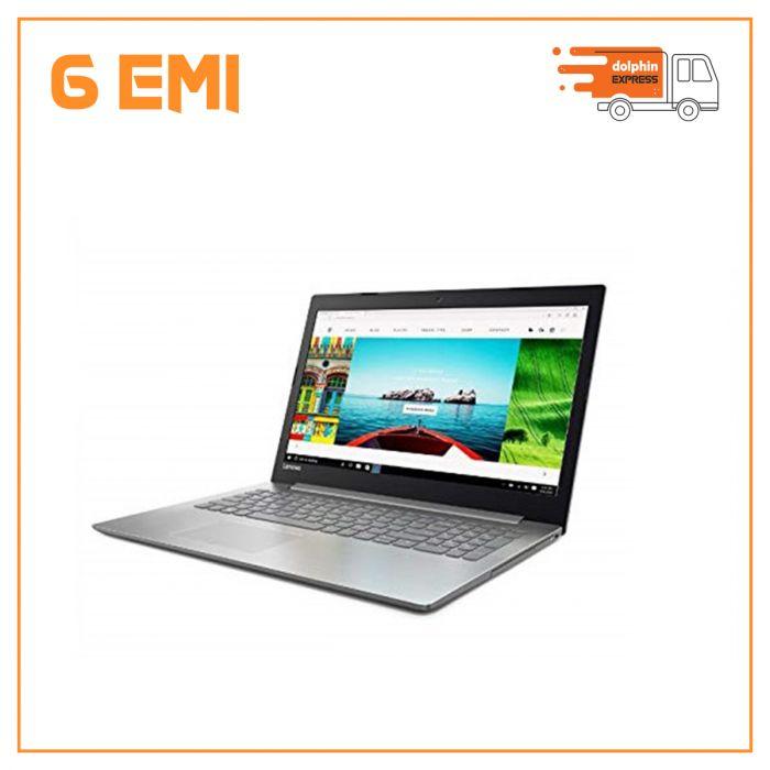 "Lenovo Ideapad 330 8th Gen i5 8250U 15.6 "" Full HD Laptop"