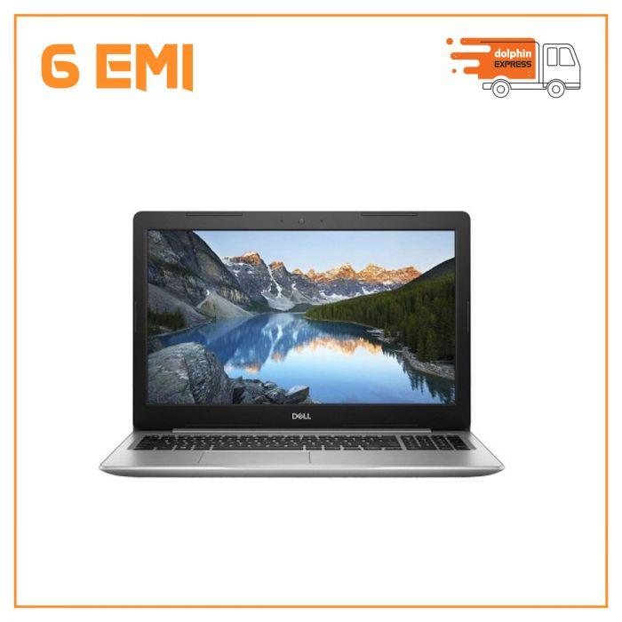 "DELL INSPIRON 14-5480 8TH GEN INTEL CORE I5 8265U 14"" FHD Laptop"