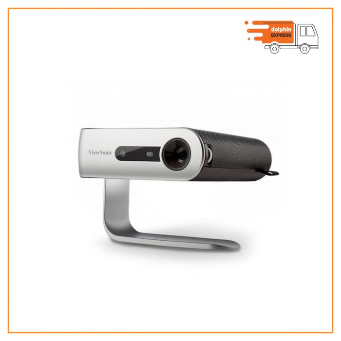 Viewsonic M1 Ultra Portable LED Projector