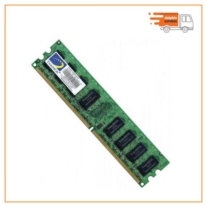 TwinMOS 2GB DDR3 1333 MHz