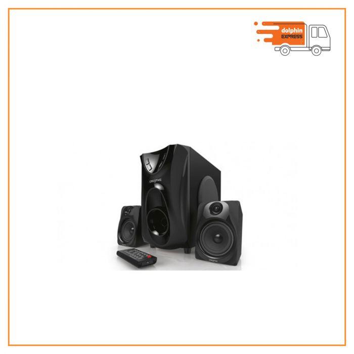Creative SBS E2400 Speaker