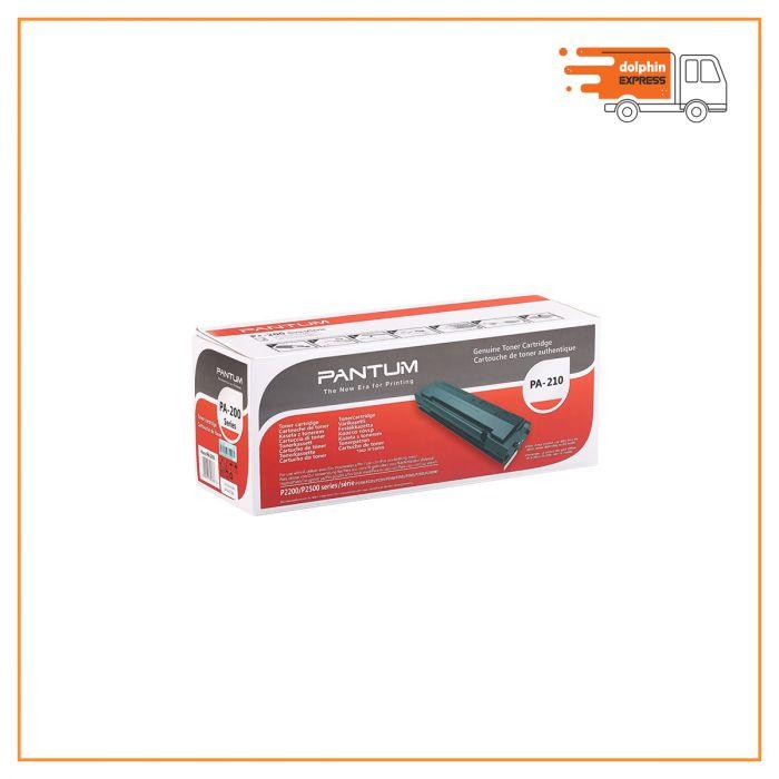 Pantum Toner PC-210