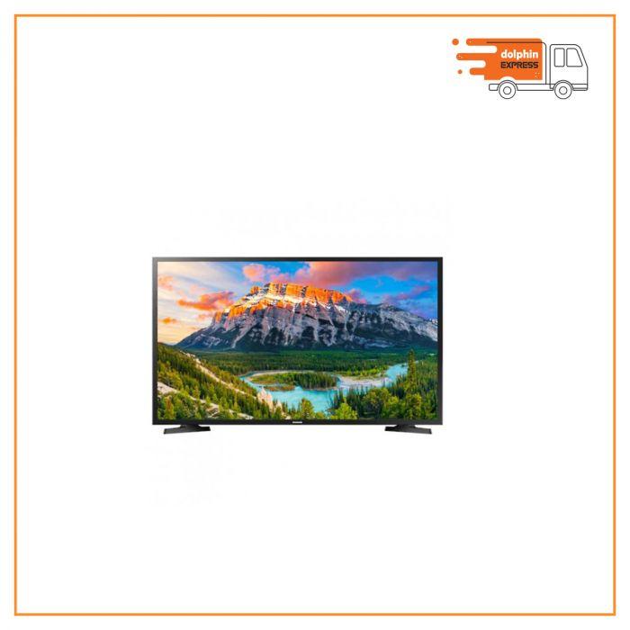 "Samsung 32"" Flat HD LED Television"