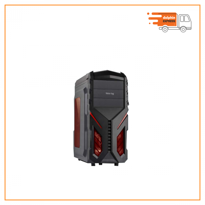 Value Top VT-136A ATX Gaming Casing
