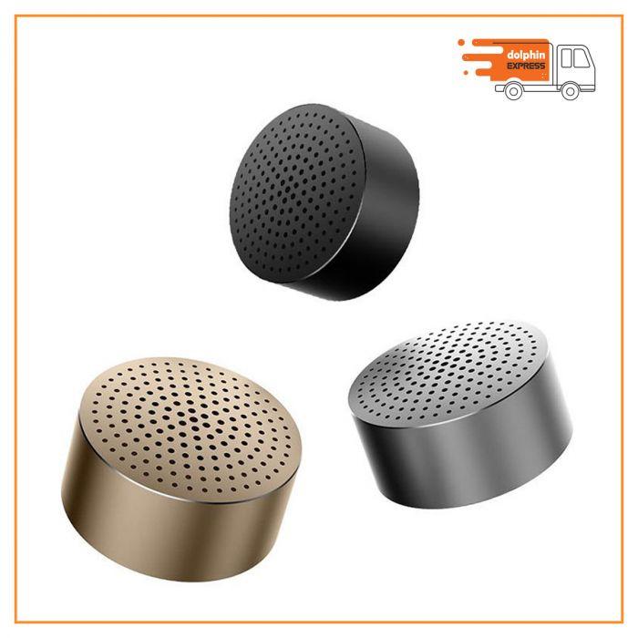 Mi MDZ-28-DI Mini Bluetooth Speaker