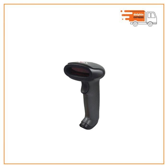 1D Handheld Barcode Scanner