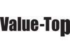 Value-Top